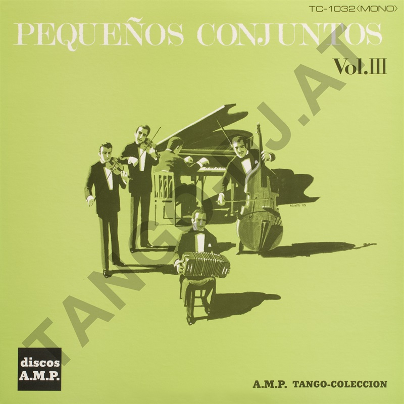TC-1032-cover1