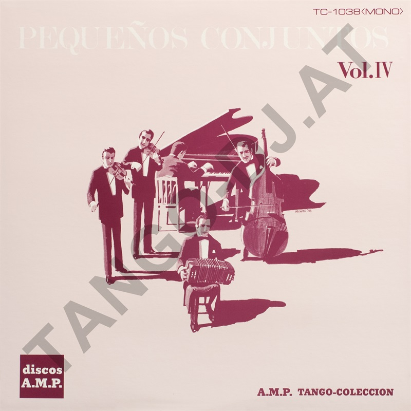 TC-1038-cover1