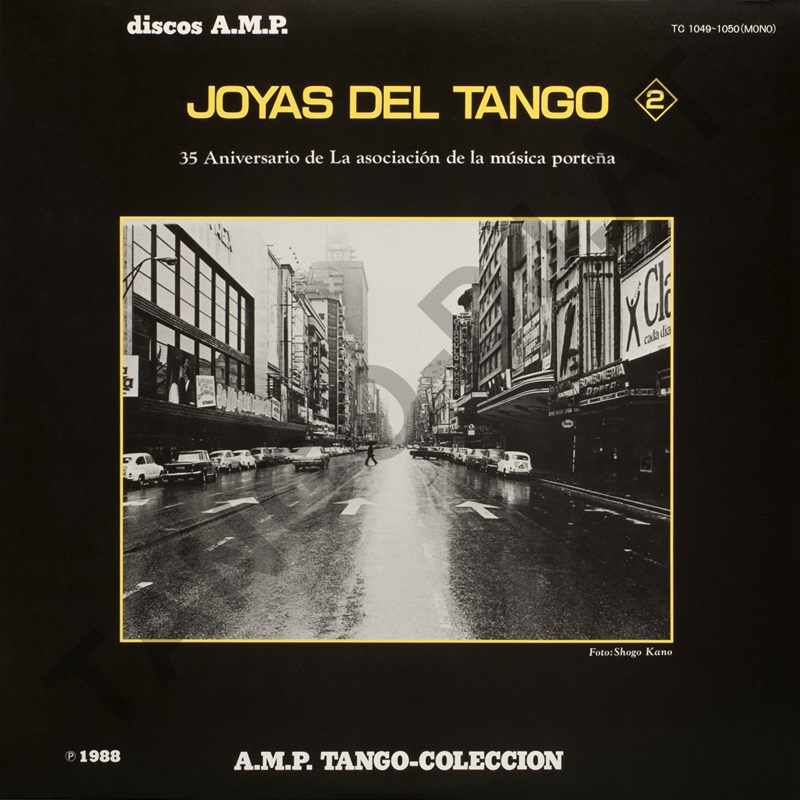 TC-1049-1950-cover1