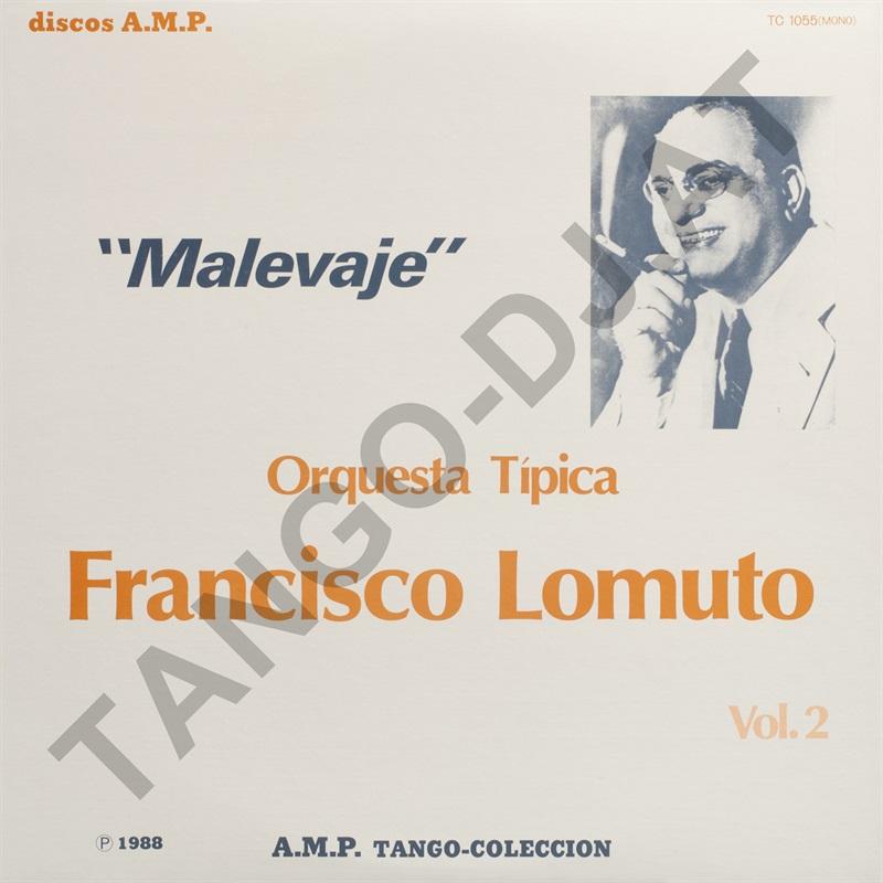 TC-1055-cover1