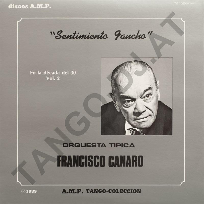 TC-1060-cover1
