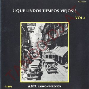 CD-1081-cover1