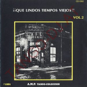 CD-1082-cover1