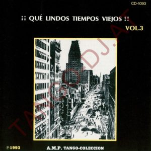CD-1093-cover1