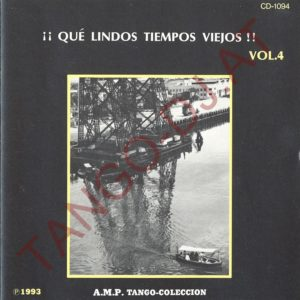 CD-1094-cover1
