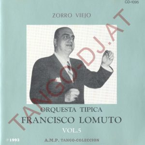 CD-1095-cover1