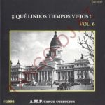 CD-1117-cover1