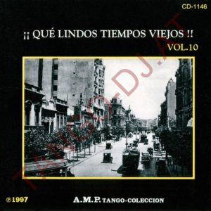 CD-1146-cover1