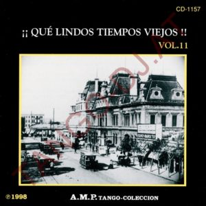 CD-1157-cover1