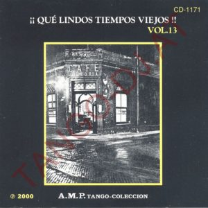 CD-1171-cover1