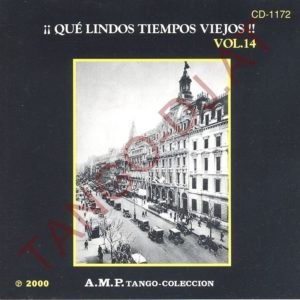 CD-1172-cover1