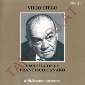 CD-1191-cover1