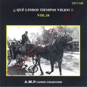 CD-1195-cover1