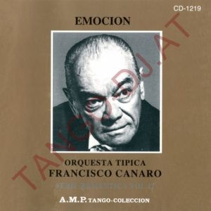 CD-1219-cover1