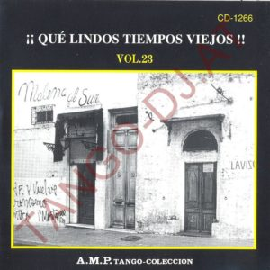 CD-1266-cover1