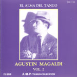 CD-1110-cover1
