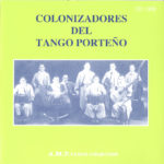 CD-1209-cover1